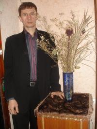 Юрий Лебедев, 9 ноября 1961, Москва, id107385850