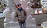 Игорь Исаев, 22 января , Большой Камень, id119939374