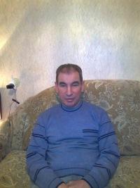 Анатолий Политех, 29 октября 1955, Санкт-Петербург, id153237704