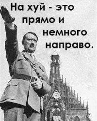 Дмитрий Лежебока, 17 сентября 1984, Санкт-Петербург, id40791335