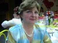 Наталья Приёмышева, 4 февраля 1972, Костомукша, id54963221