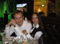 Александр Курченков, Екатеринбург, id57918112