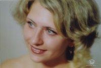 Галина Тарарышкина, 7 ноября , Рязань, id78408020