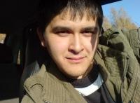 Ильнур Вильданов, 20 января 1985, Пермь, id91009902